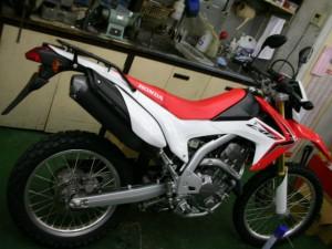 DSCN5609