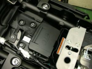 DSCN5679