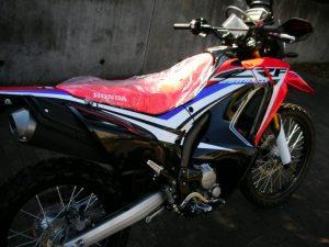 DSCN0492
