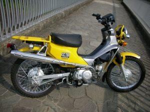 DSCN2238