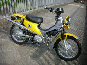 DSCN2239