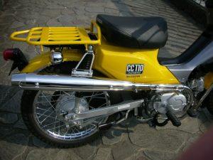 DSCN2253