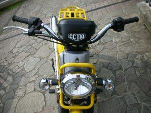 DSCN2994