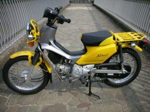 DSCN2995