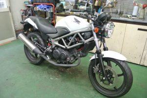 DSC_5030