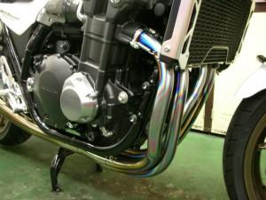 DSCN4676